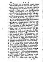 giornale/TO00195922/1751/unico/00000064
