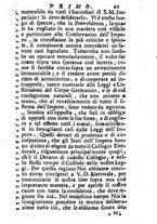 giornale/TO00195922/1751/unico/00000065