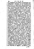 giornale/TO00195922/1751/unico/00000066
