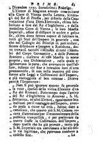 giornale/TO00195922/1751/unico/00000067