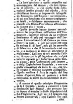 giornale/TO00195922/1751/unico/00000068
