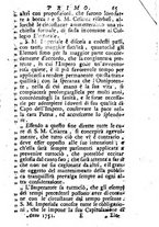giornale/TO00195922/1751/unico/00000069