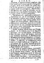 giornale/TO00195922/1751/unico/00000070