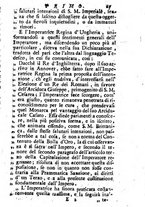 giornale/TO00195922/1751/unico/00000071