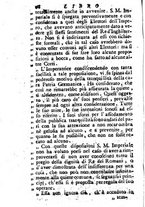 giornale/TO00195922/1751/unico/00000072