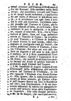 giornale/TO00195922/1751/unico/00000073