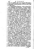 giornale/TO00195922/1751/unico/00000074