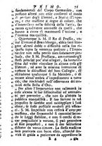 giornale/TO00195922/1751/unico/00000075