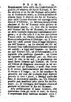 giornale/TO00195922/1751/unico/00000077