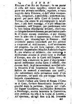 giornale/TO00195922/1751/unico/00000078