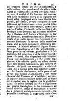 giornale/TO00195922/1751/unico/00000079