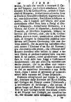 giornale/TO00195922/1751/unico/00000080