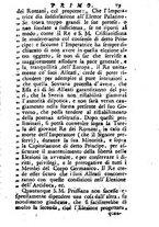 giornale/TO00195922/1751/unico/00000083