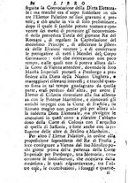 giornale/TO00195922/1751/unico/00000090