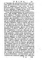 giornale/TO00195922/1751/unico/00000091