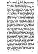 giornale/TO00195922/1751/unico/00000092
