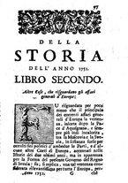 giornale/TO00195922/1751/unico/00000101