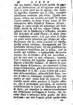 giornale/TO00195922/1751/unico/00000102