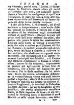 giornale/TO00195922/1751/unico/00000103