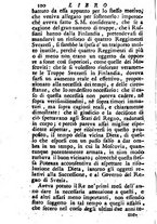 giornale/TO00195922/1751/unico/00000104