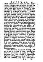 giornale/TO00195922/1751/unico/00000105
