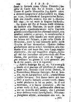 giornale/TO00195922/1751/unico/00000106