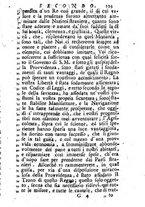 giornale/TO00195922/1751/unico/00000107