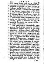 giornale/TO00195922/1751/unico/00000108