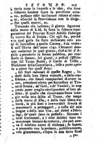 giornale/TO00195922/1751/unico/00000109