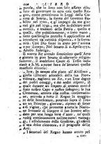 giornale/TO00195922/1751/unico/00000110