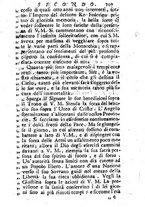giornale/TO00195922/1751/unico/00000111