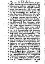 giornale/TO00195922/1751/unico/00000112