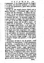 giornale/TO00195922/1751/unico/00000113