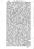 giornale/TO00195922/1751/unico/00000114