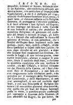 giornale/TO00195922/1751/unico/00000115