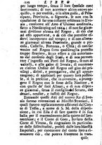 giornale/TO00195922/1751/unico/00000116