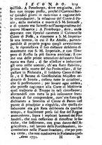 giornale/TO00195922/1751/unico/00000117