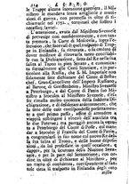 giornale/TO00195922/1751/unico/00000118