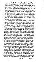 giornale/TO00195922/1751/unico/00000119