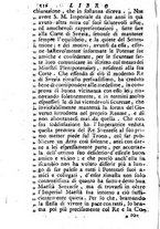 giornale/TO00195922/1751/unico/00000120