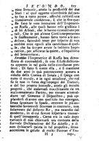 giornale/TO00195922/1751/unico/00000121