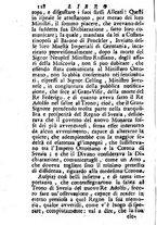 giornale/TO00195922/1751/unico/00000122