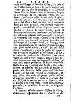 giornale/TO00195922/1751/unico/00000124