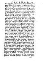 giornale/TO00195922/1751/unico/00000125