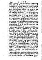 giornale/TO00195922/1751/unico/00000126