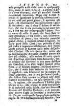 giornale/TO00195922/1751/unico/00000127