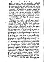 giornale/TO00195922/1751/unico/00000128