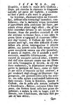 giornale/TO00195922/1751/unico/00000129