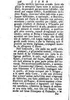 giornale/TO00195922/1751/unico/00000130