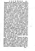 giornale/TO00195922/1751/unico/00000131